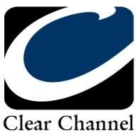 Clear Channel Radio