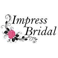 Impress Bridal