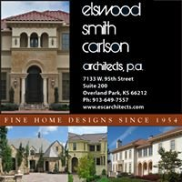 Elswood Smith Carlson Architects, P.A.