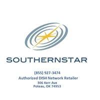 Southern Star Inc.