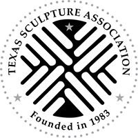 Texas Sculpture Association