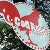 Coq Rouge Gallery