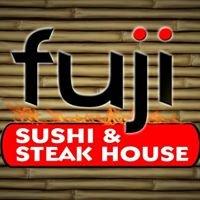 Fuji Japanese Steak House of Ames