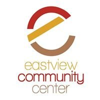 Eastview Community Center