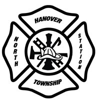 Hanover Township FD North Station