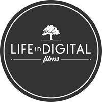 Life in Digital Films