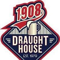 1908 Draught House