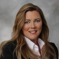 Kayla Baldwin, Real Estate Broker
