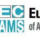 ECAMS European College of Aesthetic Medicine & Surgery