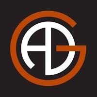 Aller Design Group