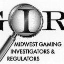 Midwest Gaming Investigators and Regulators