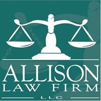 Allison Law Firm, LLC