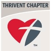 Clay County IA Chapter of Thrivent Financial