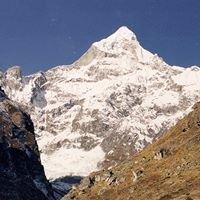 Eugene Yoga HimalayanTradition