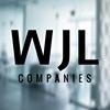 WJL Companies