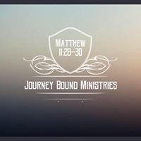 Journey Bound Ministries