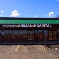 Mill Creek Animal Hospital