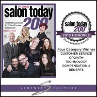 Serenity Couture Rochester
