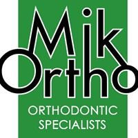 Mik Ortho