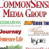 CommonSense Media Group