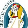Holy Trinity Parish - Webster County