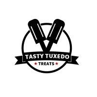 Tasty Tuxedo Treats