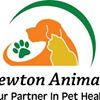 West Newton Animal Clinic