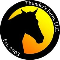 Thunder's Farm, LLC