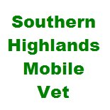 Southern Highlands Mobile Vet