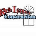 Rich Lepper Construction