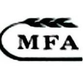 Montana Feed Association