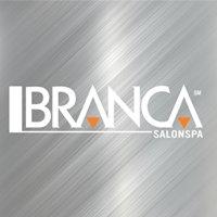 Studio Branca SalonSpa