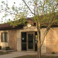 Lake View Public Library