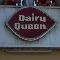 Urbandale Dairy Queen