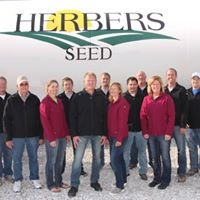 Herbers Seed & Consulting, Inc.