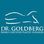 Dr. Andrew Goldberg, Virginia Plastic Surgeon