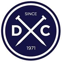 Dunwoody Construction, LLC