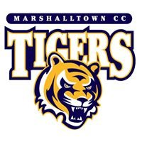 Marshalltown Community College Athletics