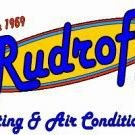 Rudroff Heating and Air Conditioning