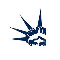 Liberty Tax Service - Omaha & Western Iowa
