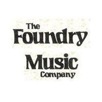The Foundry Music Company