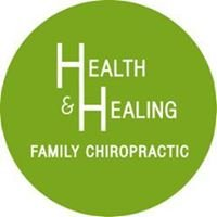 Health and Healing Family Chiropractic, Inc.