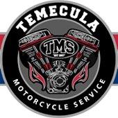 Temecula Motorcycle Service