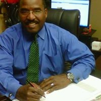 Roderick Price - State Farm Agent