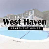 West Haven Apartment Homes
