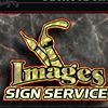 Images Sign Service
