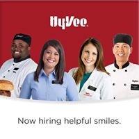 Hy-Vee Careers
