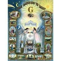 Des Moines Masonic Lodge #245