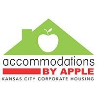 Accommodations By Apple Corporate Housing