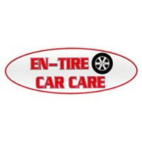 En-Tire Car Care